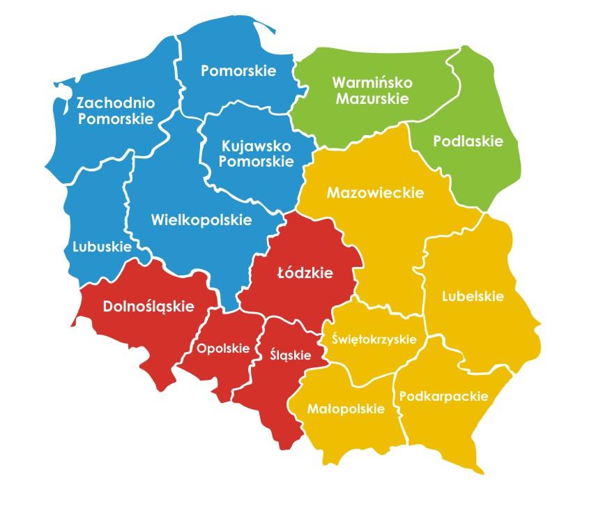 mapa_dystrybucja_PromykAgro